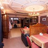 Ресторан Самей - фотография 2
