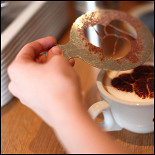 Ресторан Costa Coffee - фотография 2