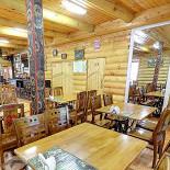 Ресторан Русяч - фотография 2