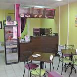 Ресторан Гиррос - фотография 2