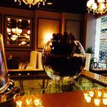 Ресторан Безе - фотография 5