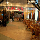 Ресторан У фонтана - фотография 2