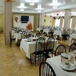 Ресторан Трубник - фотография 2