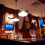 Ресторан Пена - фотография 2