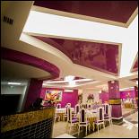 Ресторан Назлы - фотография 5