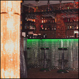 Ресторан Hookah Bar - фотография 5