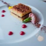Ресторан Артяшок & La veranda - фотография 5