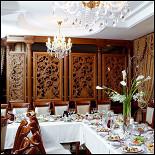 Ресторан Ричмонд - фотография 5