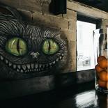 Ресторан Жига-дрыга - фотография 1