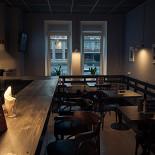 Ресторан Brew Masters - фотография 1