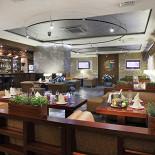 Ресторан Пале-Рояль - фотография 5
