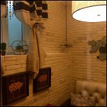Ресторан Кардамон - фотография 3