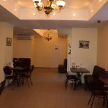 Ресторан Пирогов - фотография 4