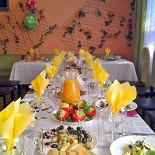 Ресторан Ассоль - фотография 4