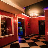 Ресторан Teatro - фотография 2