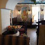 Ресторан Чайхана  - фотография 3