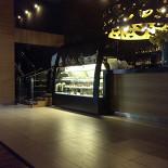 Ресторан Труффальдино - фотография 3