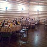 Ресторан Викинг - фотография 6