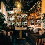 Ресторан Мама, я в Dubai - фотография 3