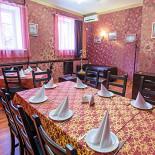 Ресторан Аракс - фотография 2