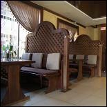 Ресторан Барвиха - фотография 3