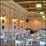Ресторан Чайхана - фотография 2