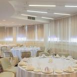 Ресторан Визави - фотография 6