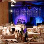 Ресторан Танцор диско - фотография 2