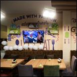 Ресторан Андерсон в Королеве - фотография 4