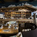 Ресторан Après ski - фотография 1