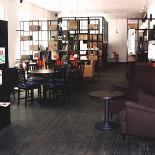 Ресторан Ремарка - фотография 1