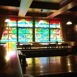 Ресторан Dublin - фотография 2