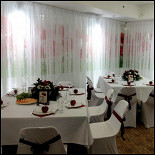 Ресторан Три оленя - фотография 6