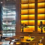 Ресторан The Noodle House - фотография 3