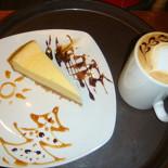 Ресторан Кофе-хауз - фотография 1