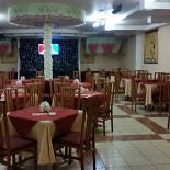 Ресторан Эдан - фотография 3