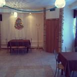 Ресторан Встреча - фотография 1
