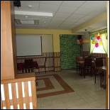 Ресторан Удача - фотография 5