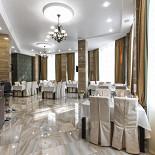 Ресторан Атола - фотография 1