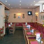 Ресторан Помидор - фотография 3