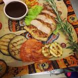 Ресторан El rancho - фотография 3