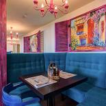 Ресторан Cannoli Café - фотография 2