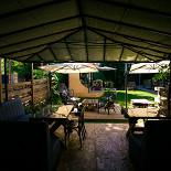 Ресторан Лица - фотография 6