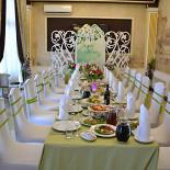 Ресторан Grand Royal - фотография 3