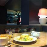 Ресторан Восток-запад - фотография 4