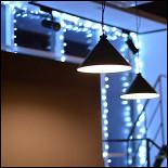 Ресторан Гальваника - фотография 4
