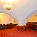 Ресторан Кремлевский - фотография 2