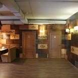 Ресторан Мясной трактир - фотография 5