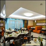 Ресторан Helix - фотография 4