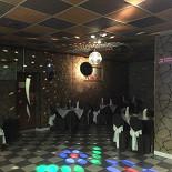 Ресторан Жемчужина - фотография 1
